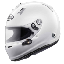 GP-6_WHITE_PED_Phan_FRONT