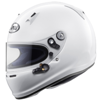 SK-6_WHITE_P_front